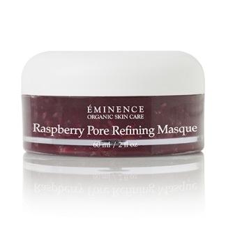 Raspberry Pore Refining Masque 60 ml