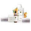 Firm Skin Acai Booster Serum 30 ml