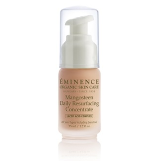 Mangosteen Daily Resurfacing Conceantrate 35 ml