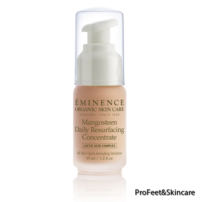 eminence-organics-mangosteen-daily-resurfacing-concentrate-400x400