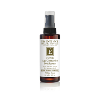 Neroli Age Corrective Eye Serum 30 ml