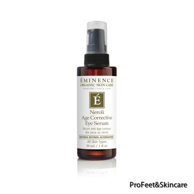 eminence-organics-neroli-age-corrective-eye-serum-400x400px