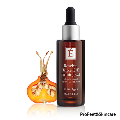 eminence-organics-rosehip-triple-ce-firming-oil-with_rosehip-400x400px