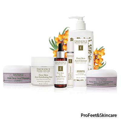 eminence-organics-vitaskin-firm-skin-collection-400x400px
