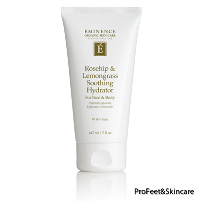 eminence-organics-rosehip-lemongrass-soothing-hydrator-400x400