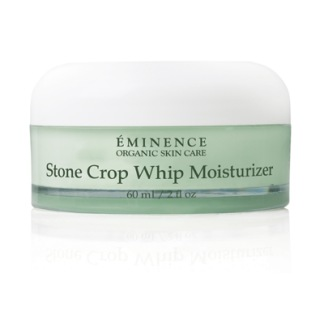 Stone Crop Whip Moisturizer 60 ml