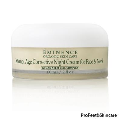 eminence-organics-monoi-age-corrective-night-creamr-400x400