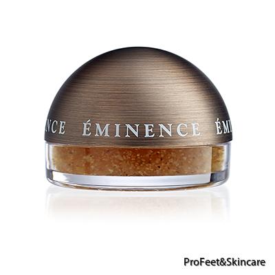 eminence-organics-citrus-enzyme-lip-exfoliator-400pix