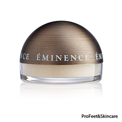 eminence-organics-lip-comfort-plumping-masque-400pix