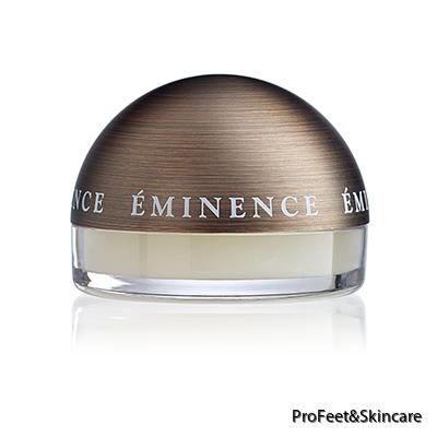 eminence-organics-citrus-lip-balm-400pix