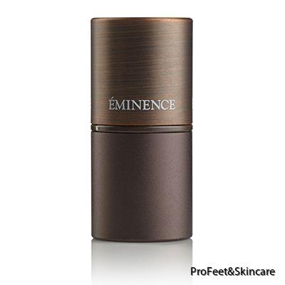 eminence-organics-rosehip-lemongrass-lip-balm-spf-15-400x400-compressor