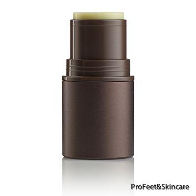 eminence-organics-rosehip-lemongrass-lip-balm-spf-15-open-400x400-compressor