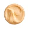 Mangosteen Replenishing Hand cream60 ml