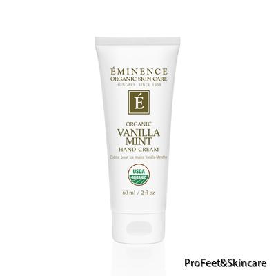 eminence-organics-vanilla-mint-hand-cream-400x400