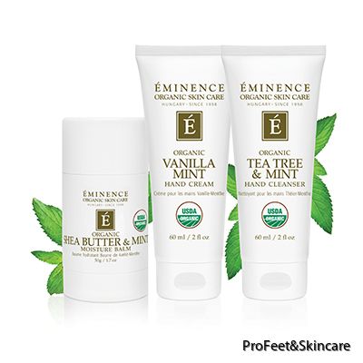 eminence-organics-usda_collection-rgb-400x400_0