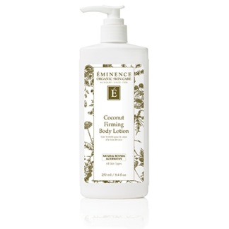 Coconut Body Lotion 250 ml