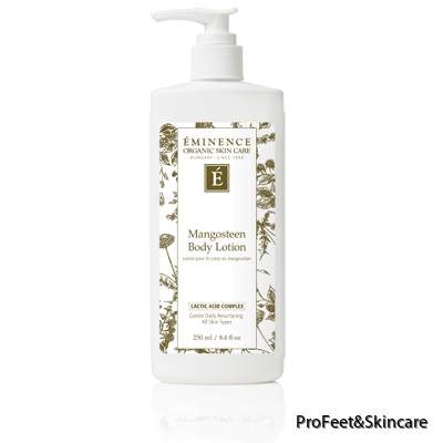 eminence-organics-mangosteen-body-lotion-400x400px-compressed