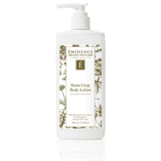Stone Crop Body Lotion 250 ml