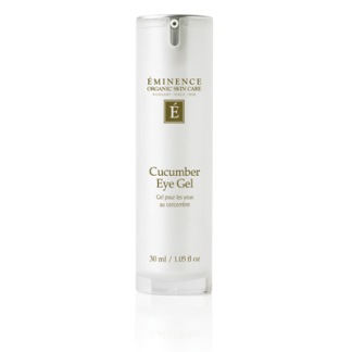 Cucumber Eye Gel 30 ml