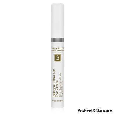 eminence-organics-hibiscus-ultra-lift-eye-cream-400x400