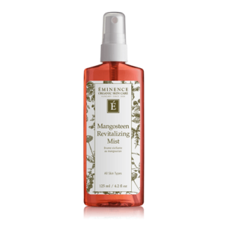 Mangosteen Revitalizing Mist 125 ml