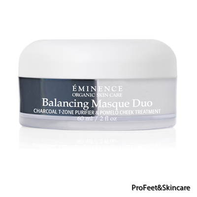 eminence-organics-balancing-masque-duo-400x400px