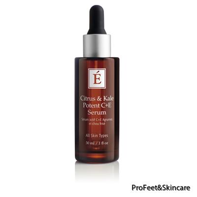 eminence-organics-citrus-kale-potent-ce-serum-400x400px_0