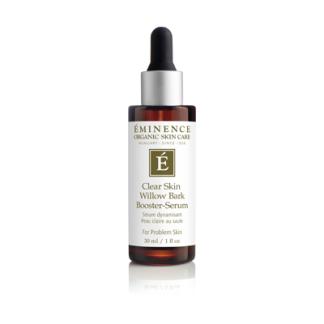 Clear Skin Willow Bark Booster Serum 30 ml