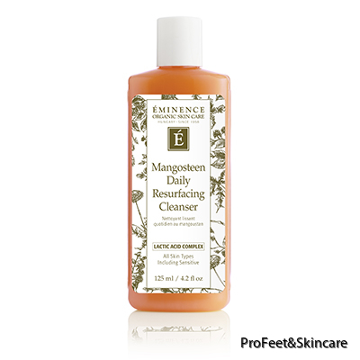 eminence-organics-mangosteen-daily-resurfacing-cleanser-400pix