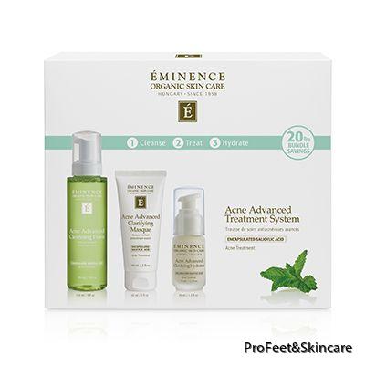 eminence-organics-acne-advanced-treatment-system-1-v2-400pix-compressor