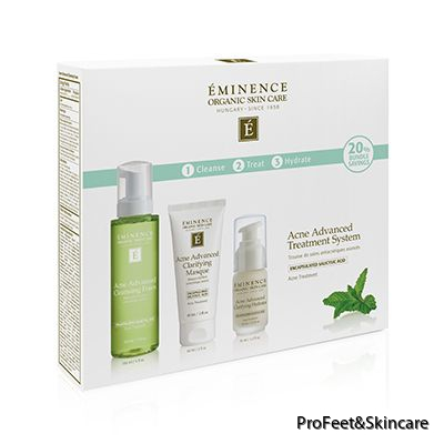 eminence-organics-acne-advanced-treatment-system-3-400pix_0-compressor