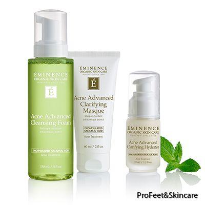 eminence-organics-acne-advanced-collection-shot-v2-400pix-compressor