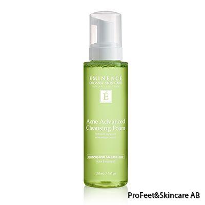 eminence-organics-acne-advanced-cleansing-foam-v2-400pix-compressor