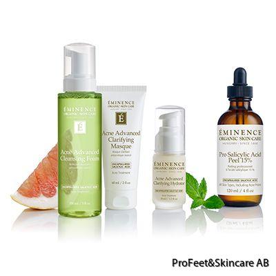 eminence-organics-acne-advanced-collection-shot-v3-400pix-compressor