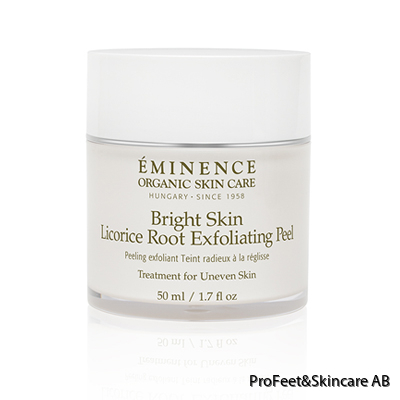 eminence-organics-brightskin-licorice-root-exfoliating-peel-400x400