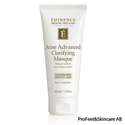 eminence-organics-acne-advanced-clarifying-mask-v2-400pix-compressor