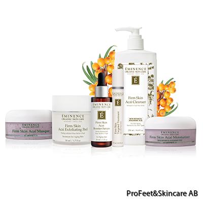 eminence-organics-vitaskin-firm-skin-collection-400x400px_4