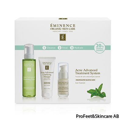 eminence-organics-acne-advanced-treatment-system-1-v2-400pix-compressor