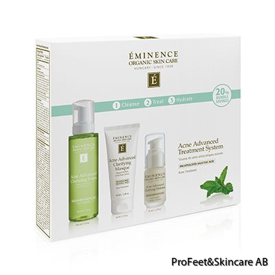 eminence-organics-acne-advanced-treatment-system-3-400pix_0-compressor