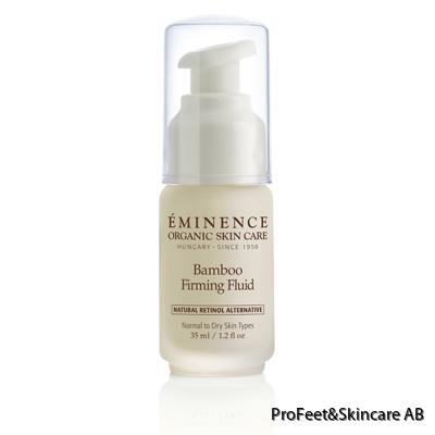 eminence-organics-bamboo-firming-fluid-400x400