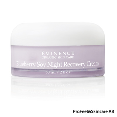 eminence-organics-blueberry-soy-night-recovery-cream-400x400px
