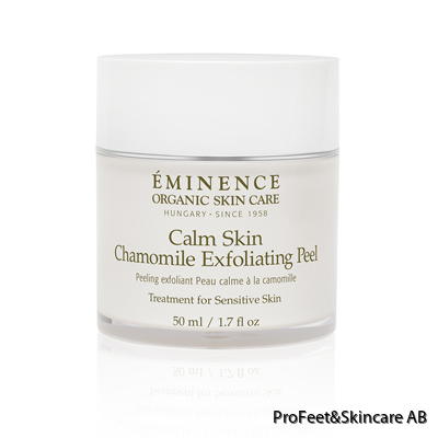 eminence-organics-calmskin-chamomile-exfoliating-peel-400x400