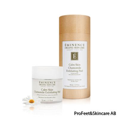 eminence-organics-vitaskin-calmskin-chamomile-exfoliating-peel-tube-chamomile-left-400x400
