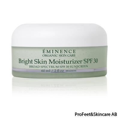 eminence-organics-brightskin-moisturizer-spf-30-400x400