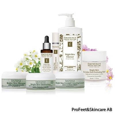 eminence-organics-vitaskin-bright-skin-collection-v2-400pix_5