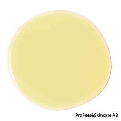 eminence-organics-stone-crop-body-oil-swatch-400x400