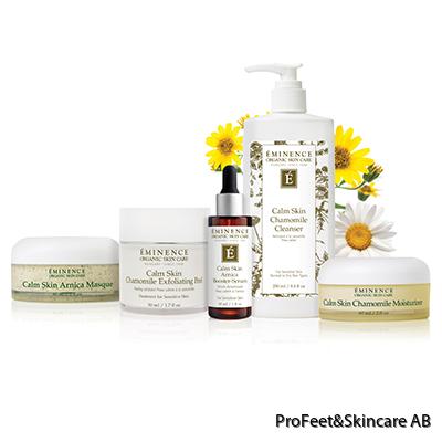 eminence-organics-vitaskin-calm-skin-collection-400x400px