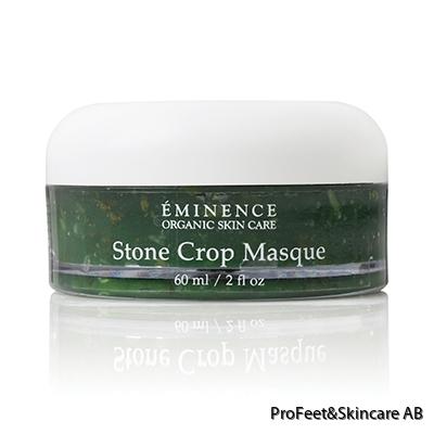 stone_crop_masque