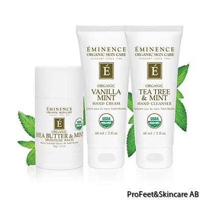 eminence-organics-usda_collection-rgb-400x400