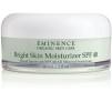 Bright Skin Moisturizer  SPF 40 60 ml